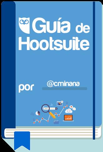 libro-hootsuite