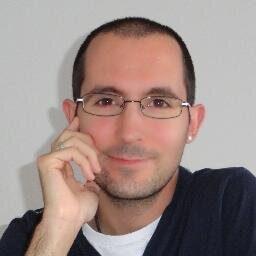 mejores blogs miposicionamientoweb